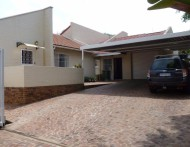 SPACIOUS FAMILY HOME at  for 1950000