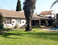 WONDERFUL, SPACIOUS AND SECURE FAMILY HOME at  for 2495000
