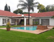 GRAND KELVIN FAMILY HOME at  for 2495000
