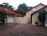 LARGE FAMILY HOME WITH GREAT RENTAL POTENTIAL at  for 2600000