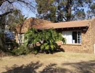 Starter Home on 1500 M2 at  for 1195000