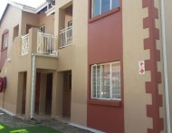 UPSTAIRS 2 BEDROOM 2 BATHROOM APARTMENT at  for 810000